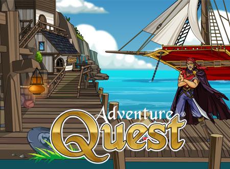 Ahoy Capt. Rhubarb! New-rpg-november-lolosia-rebuilt-adventure-quest
