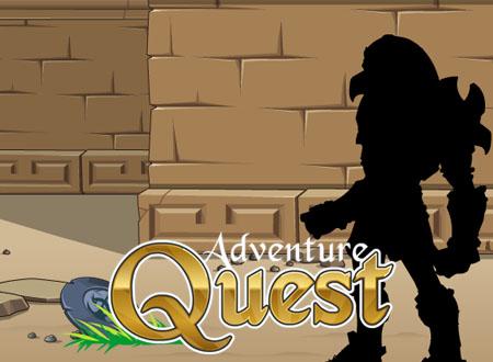 Nový THE OSIRIS set (AQ) New-rpg-october-explore-pyramid-adventure-quest
