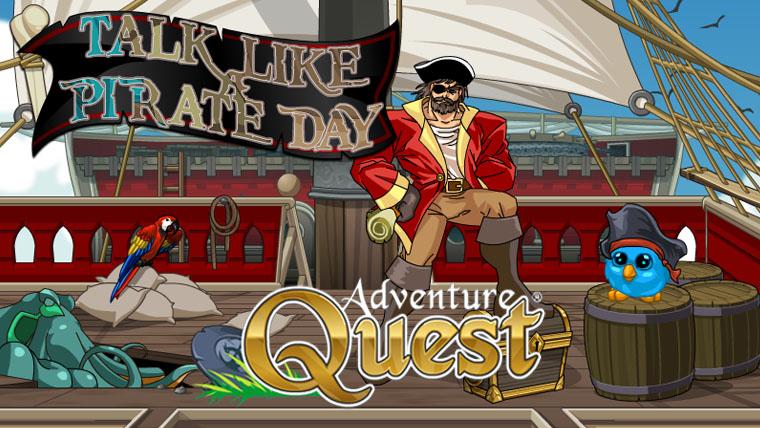 Hry AE - Stránka 4 New-rpg-september-tlapd17-adventure-quest