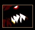 Dragon Fable SMUDD