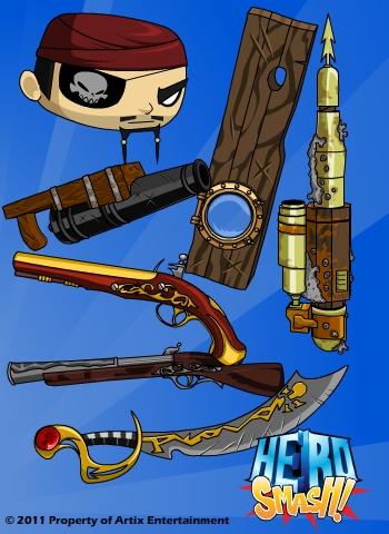 HeroSmash Peny & Robo0000100 - Stránka 2 DN-PirateItems