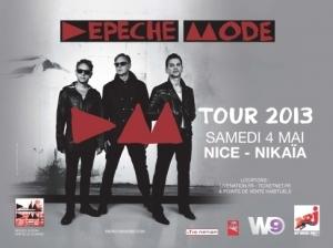 Depeche Mode: Top 5 - Página 3 Photo-FMAPAC0060075005-1