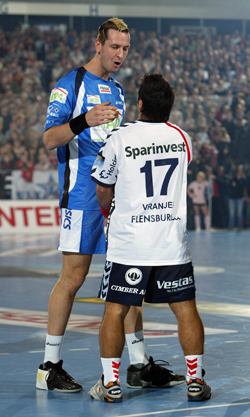 handball photol Hens_Vranjes250