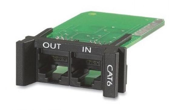 7 thứ cần biết về ổ cắm điện chống sét 7-thu-can-biet-ve-o-cam-dien-chong-set-hinh-5