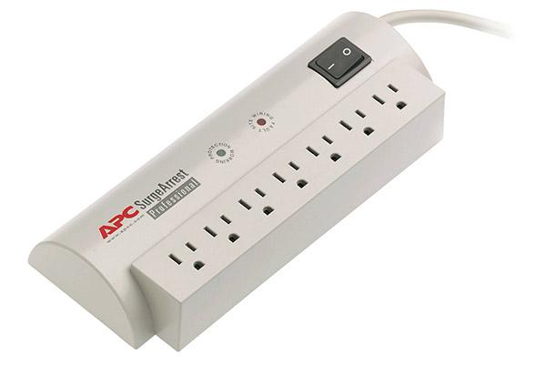 7 thứ cần biết về ổ cắm điện chống sét 7-thu-can-biet-ve-o-cam-dien-chong-set-hinh-8