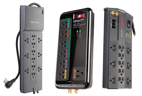 7 thứ cần biết về ổ cắm điện chống sét 7-thu-can-biet-ve-o-cam-dien-chong-set