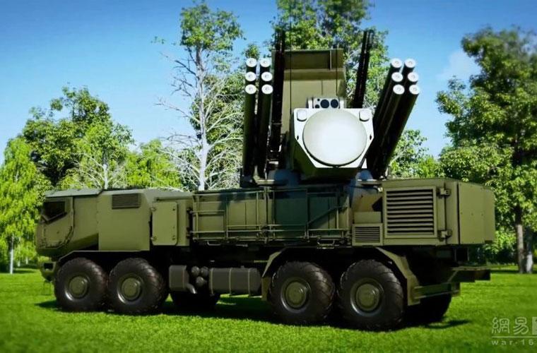 Sistema antiaéreo Pantsir-S. - Página 2 Nga-quang-cao-to-hop-phong-khong-pantsir-ha-f-35-my-hinh-13