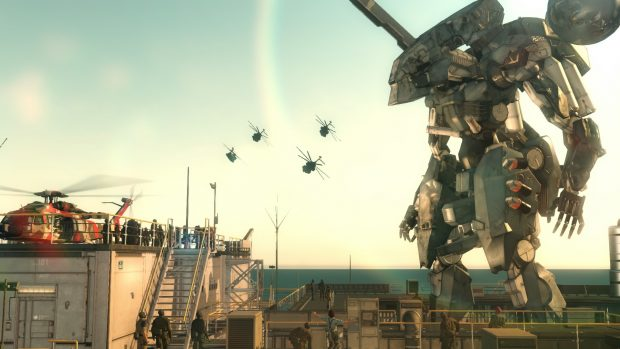 Videojuegos! METAL-GEAR-SOLID-V_-THE-PHANTOM-PAIN_20150901230939-620x349