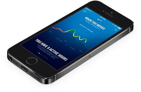 سعر ومواصفات ابل ايفون 5S - سعة 16 جيجابايت, الجيل الرابع LTE, رمادى M7_black