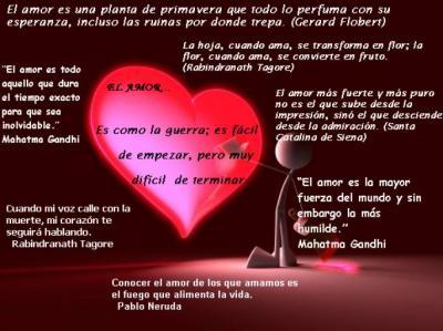 SOLO COSITAS QUE LEO - Página 30 20070718044857-algo-sobre-el-amor