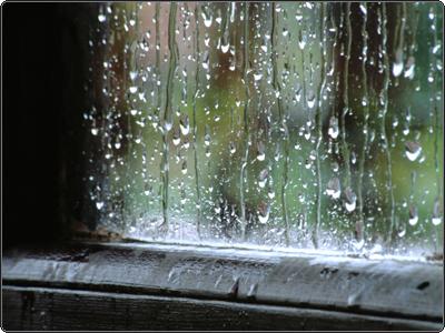 Los jueves de Lulu - Página 4 20081011143458-lluvia