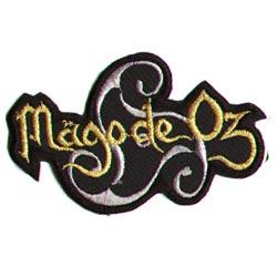 Club de fans de Mägo de Oz 20081112184230-parche-mago-de-oz-1-