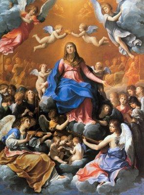Foro gratis : Jesus El Tesoro Escondido - Portal 20090814132204-asuncion32