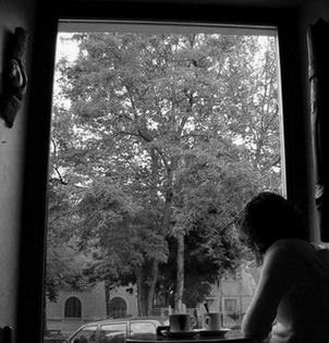 Otra tarde mas 20070120041340-por-la-ventana-segoviaruados