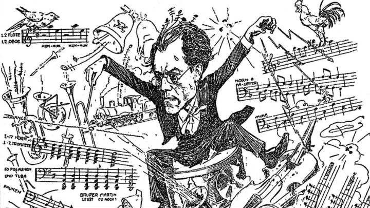 Flood - Page 12 Mahler-conducting