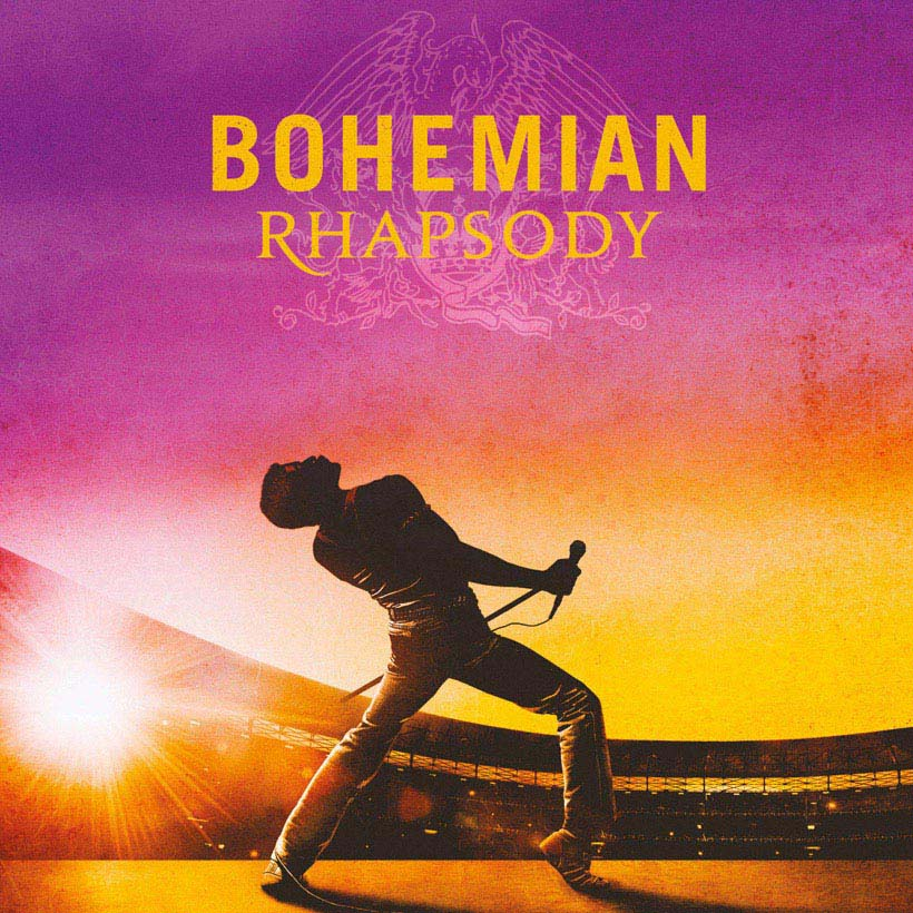 "Pelicula ""Bohemian Rhapsody"" Queen-Bohemian-Rhapsody-The-Original-Soundtrack-Cover-Art.jpeg"