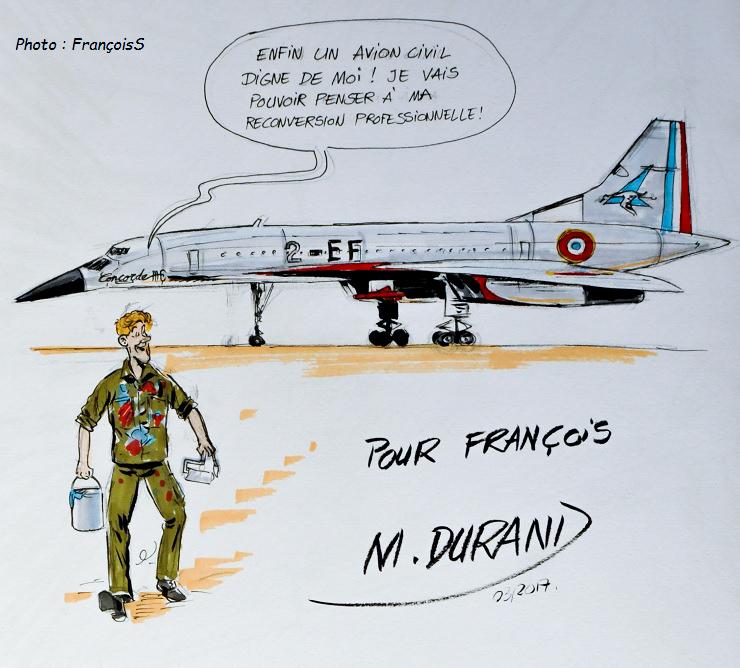 Le Concorde et les montres - Page 4 Actualite73_1