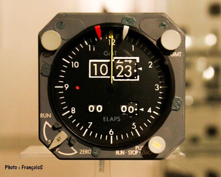 Le Concorde et les montres - Page 2 Instrument11_0
