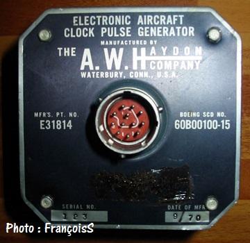 Le Concorde et les montres - Page 2 Instrument11_2