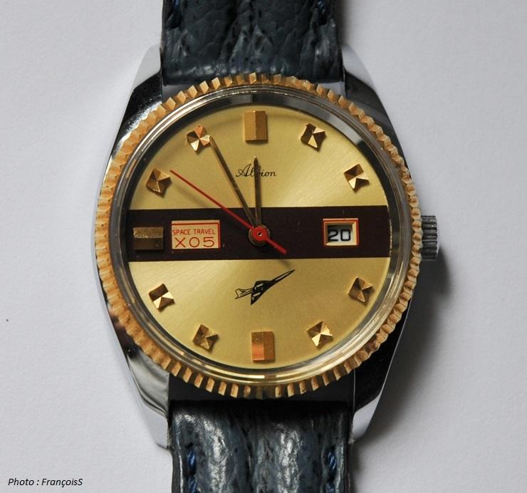 Le Concorde et les montres - Page 4 Montre108_1