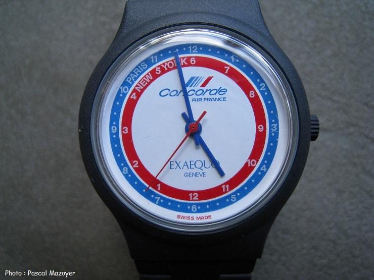 Le Concorde et les montres - Page 5 Montre113_7