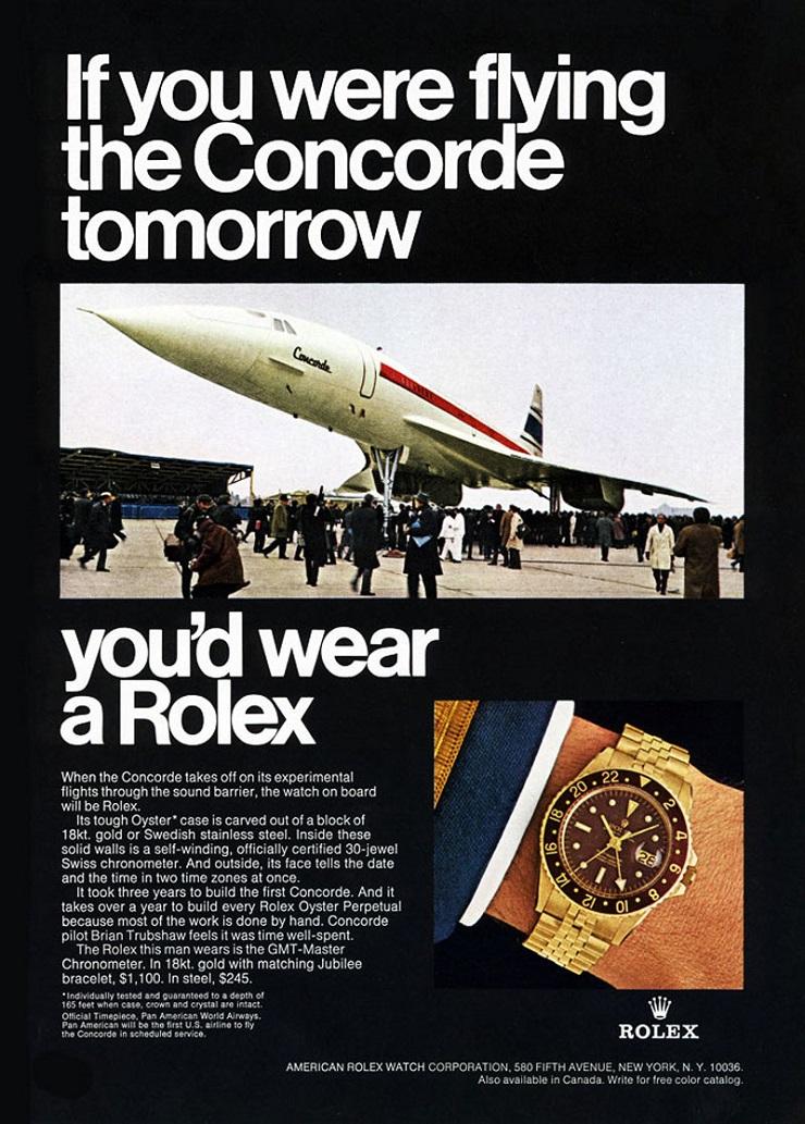 Le Concorde et les montres - Page 3 Montre129_2