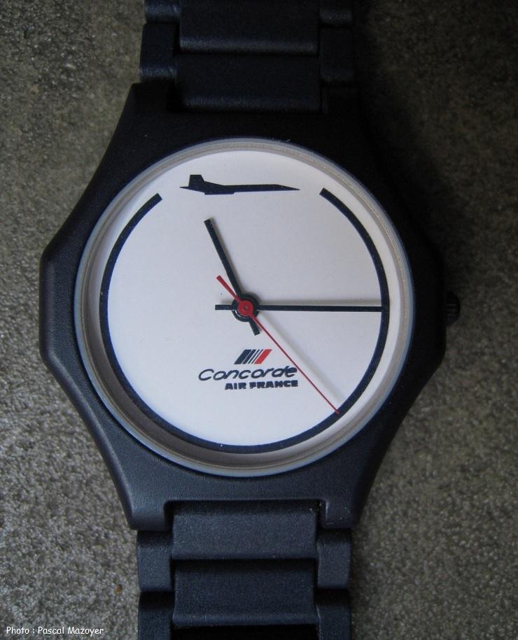 Le Concorde et les montres - Page 5 Montre132_3