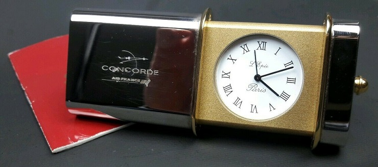 Le Concorde et les montres - Page 5 Montre134_5