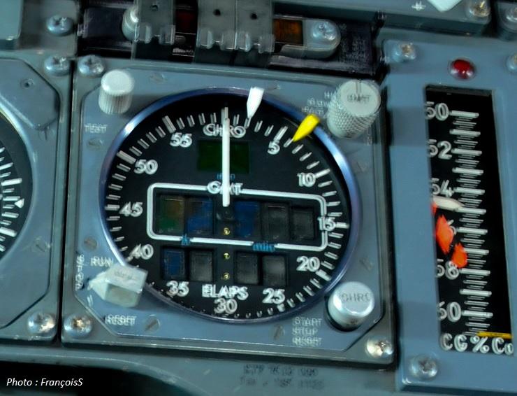 Le Concorde et les montres - Page 2 Montre135_2