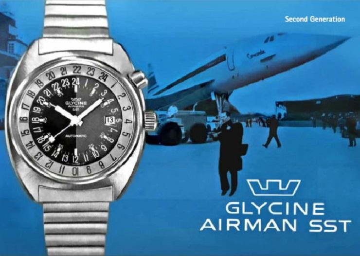 Le Concorde et les montres - Page 5 Montre148_2