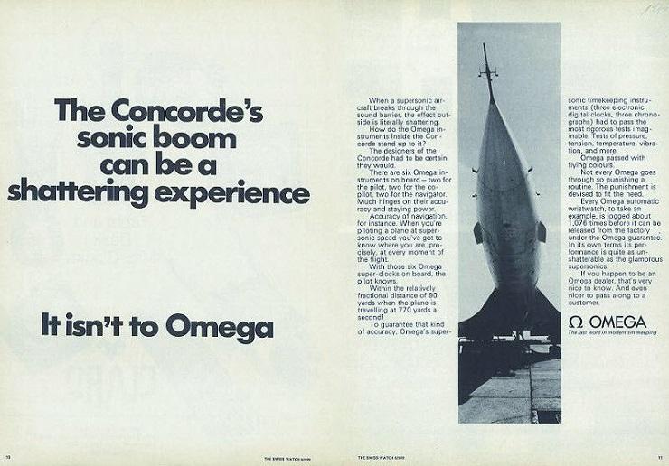 Le Concorde et les montres - Page 5 Montre158_12