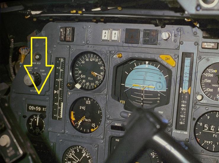 Le Concorde et les montres - Page 5 Montre158_9