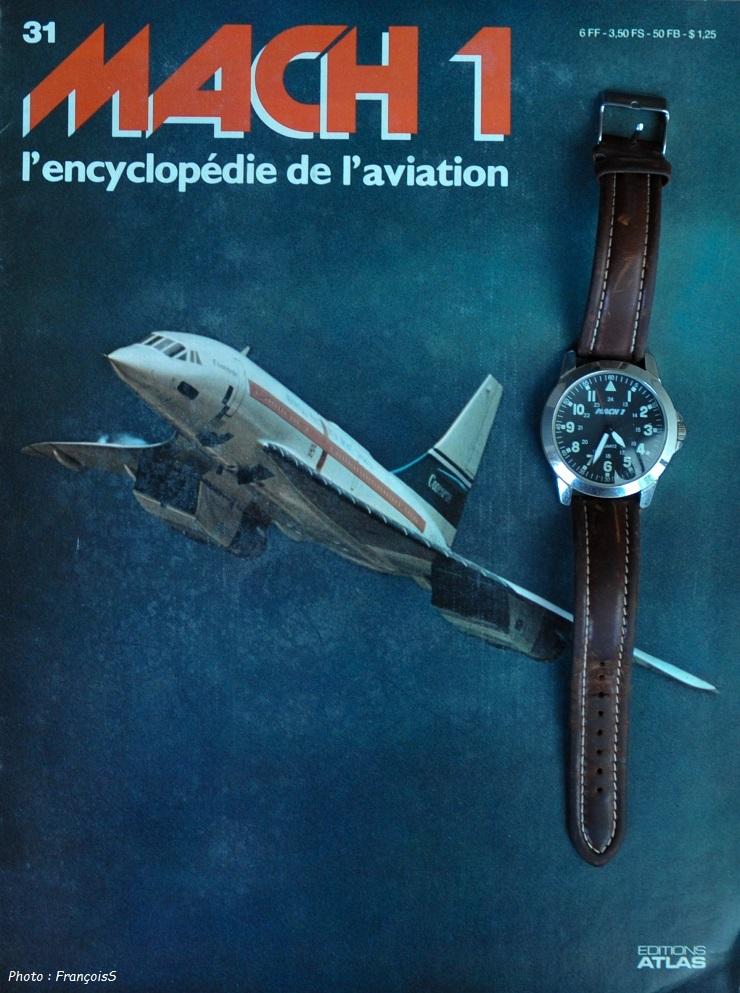 Le Concorde et les montres - Page 3 Montre171_1