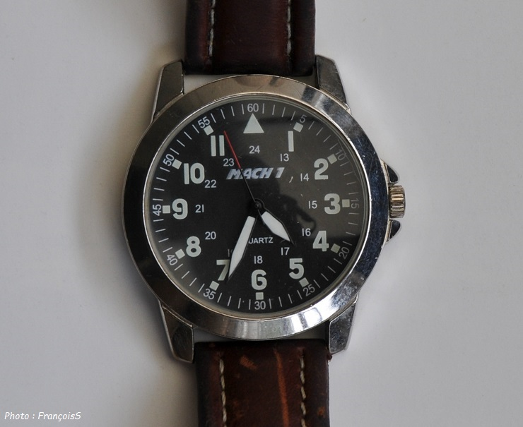 Le Concorde et les montres - Page 3 Montre171_2