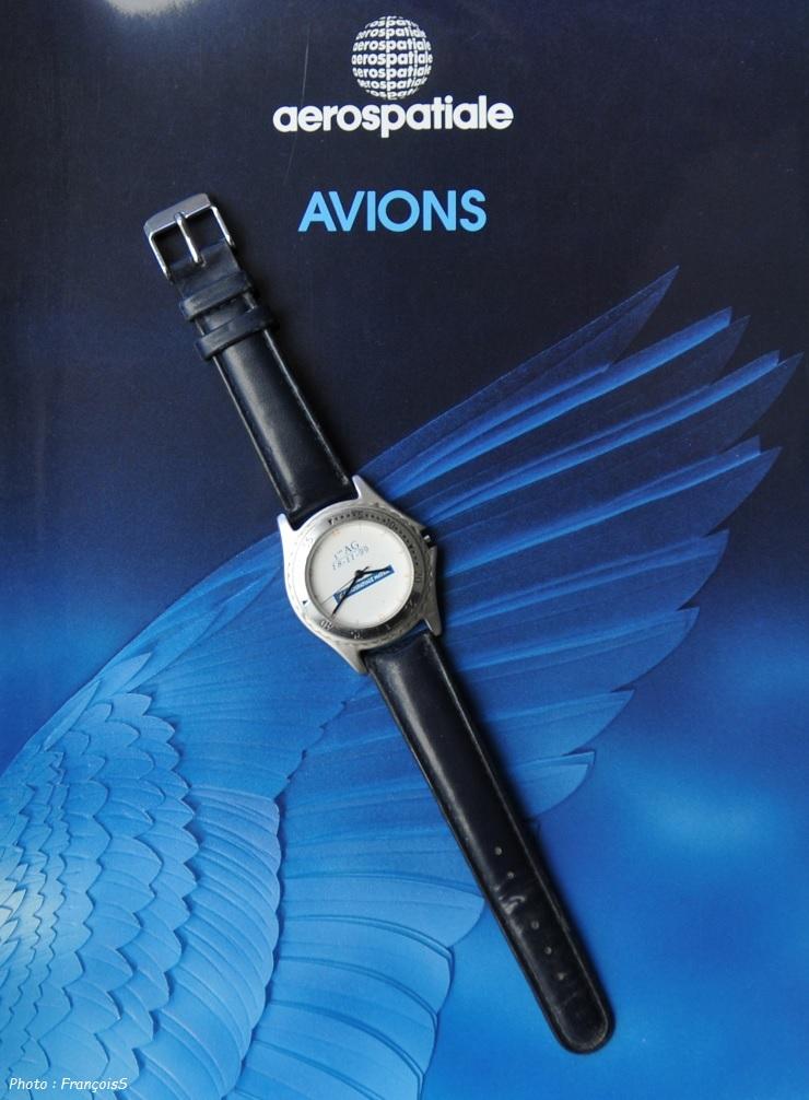 Le Concorde et les montres - Page 3 Montre172_2