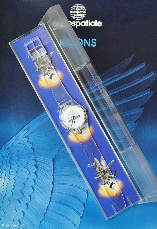 Le Concorde et les montres - Page 3 Montre173_2