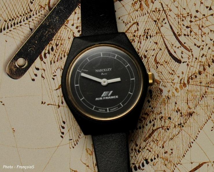 Le Concorde et les montres - Page 4 Montre181_2