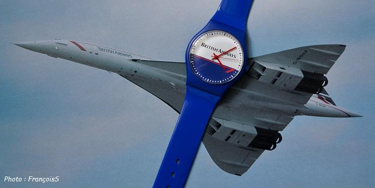 Le Concorde et les montres - Page 9 Montre183_2