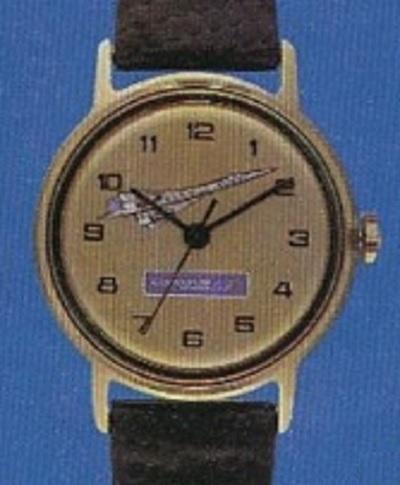 Le Concorde et les montres - Page 9 Montre192_1