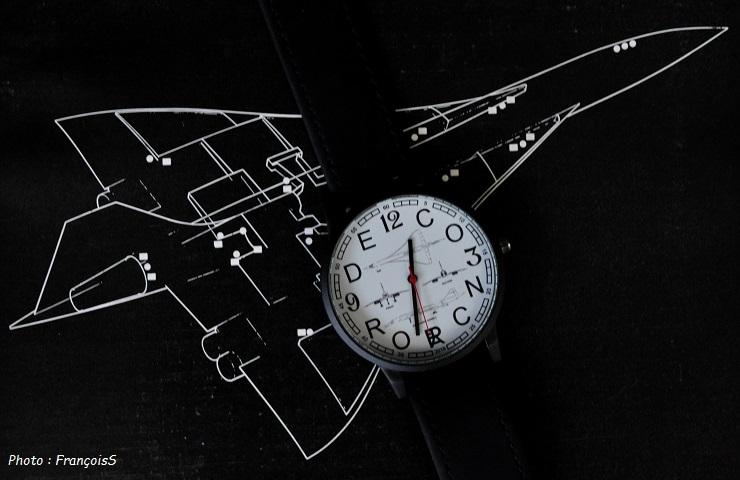 Le Concorde et les montres - Page 5 Montre204_1