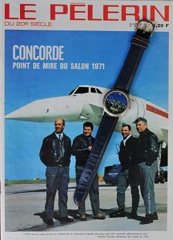 Le Concorde et les montres - Page 5 Montre205_2