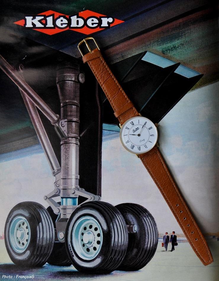 Le Concorde et les montres - Page 5 Montre209_1