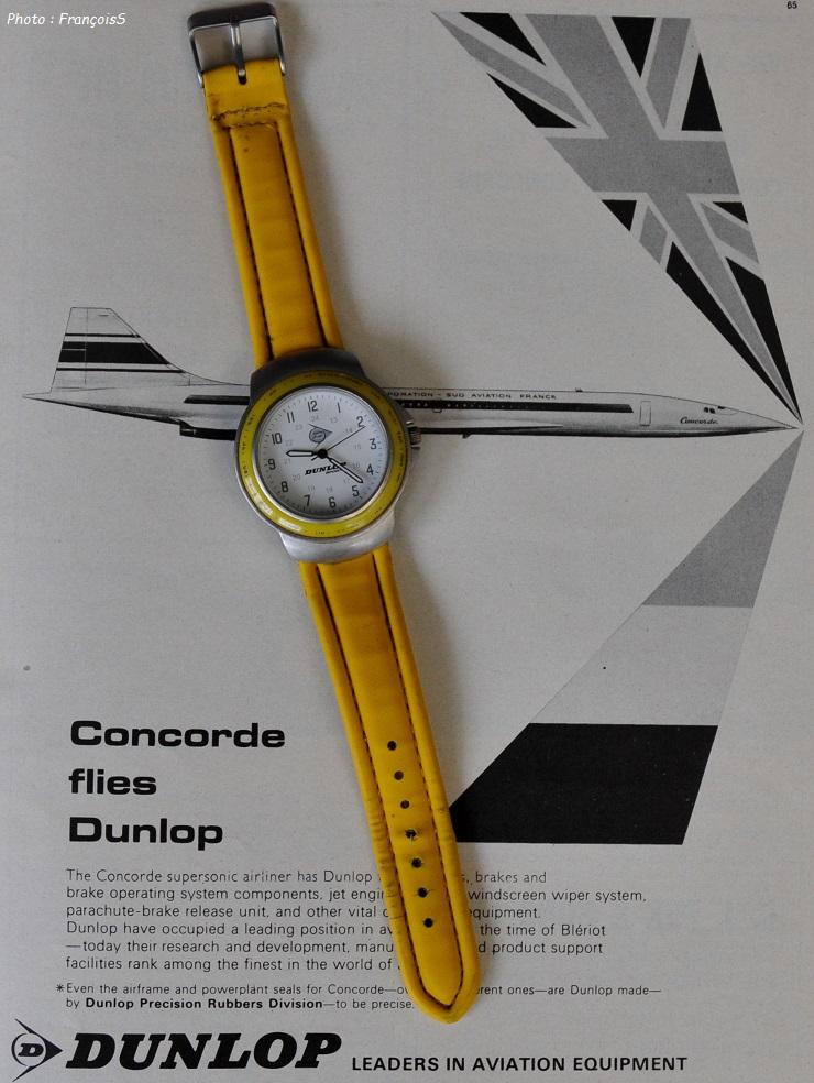 Le Concorde et les montres - Page 5 Montre210_1