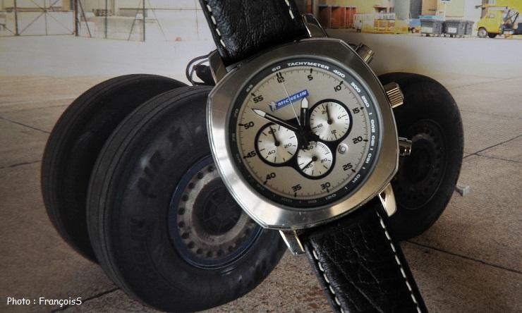 Le Concorde et les montres - Page 5 Montre211_1