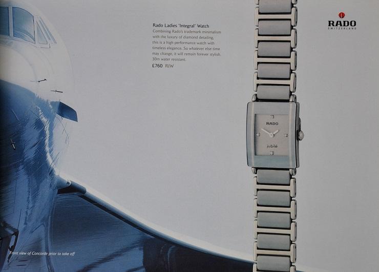 Le Concorde et les montres - Page 9 Montre216_1