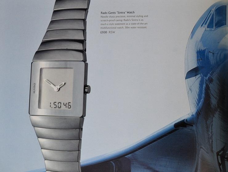 Le Concorde et les montres - Page 9 Montre217_1