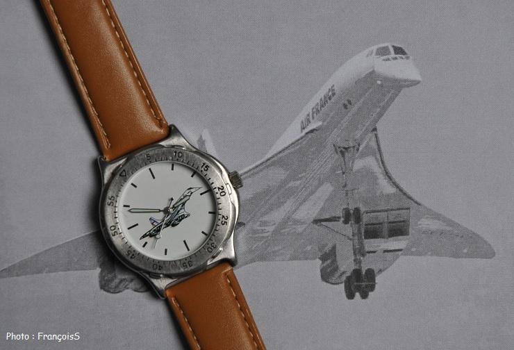 Le Concorde et les montres - Page 5 Montre223_1