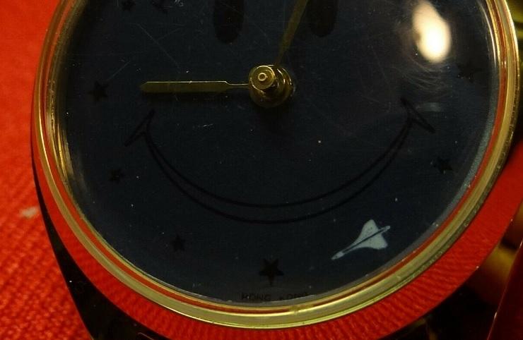 Le Concorde et les montres - Page 9 Montre233_6