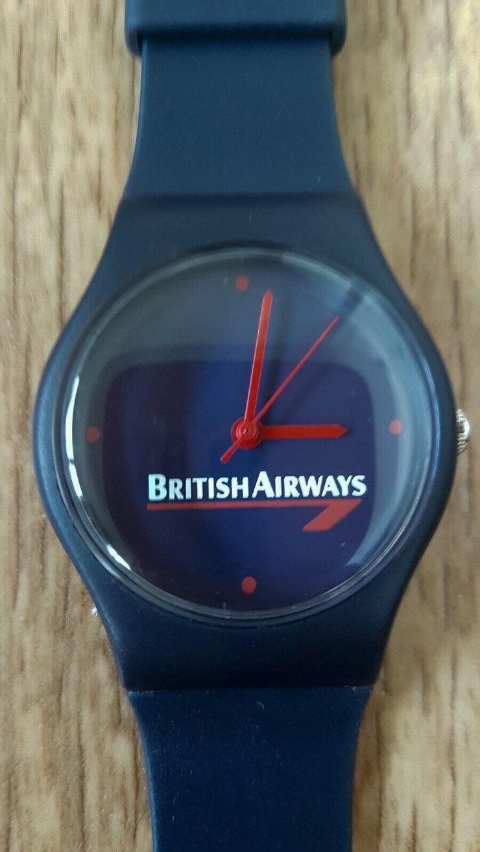 Le Concorde et les montres - Page 9 Montre235_1