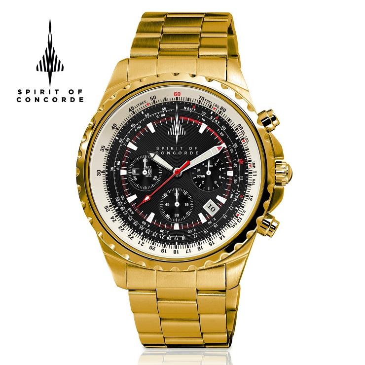 Le Concorde et les montres - Page 9 Montre275_1